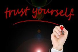 self-confidence-440227__180